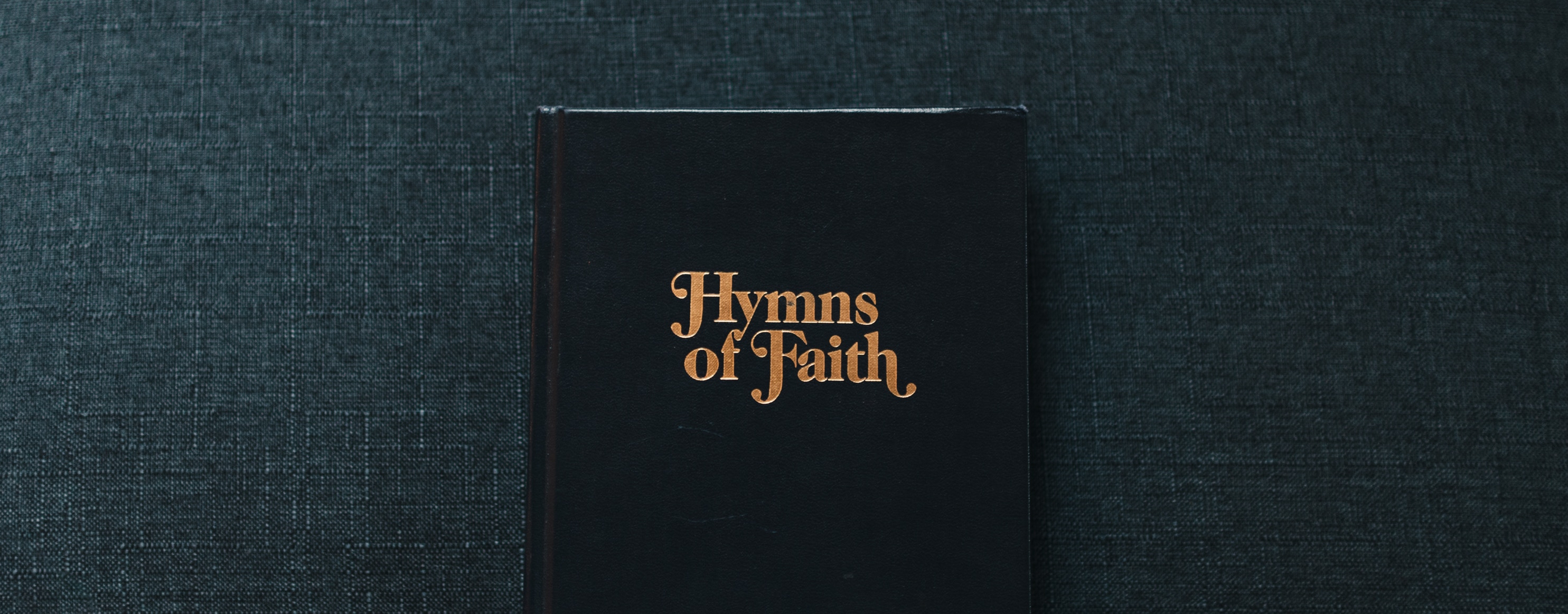 Hymns for Alzheimer's: Free Downloads! – Spiritual Eldercare