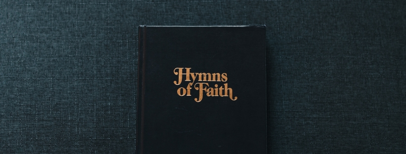 Hymns for Alzheimer's: Free Downloads! – Spiritual Eldercare